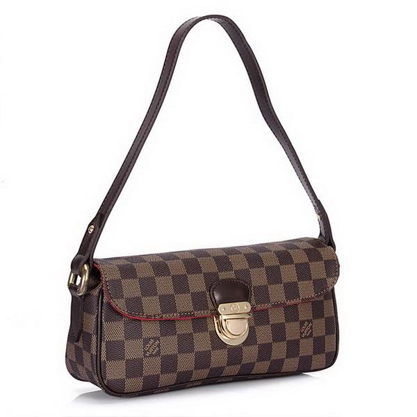 d1b5949fa419 Wholesale Cheap 1 1 Replica Louis Vuitton Handbags   Bags   Purses ...